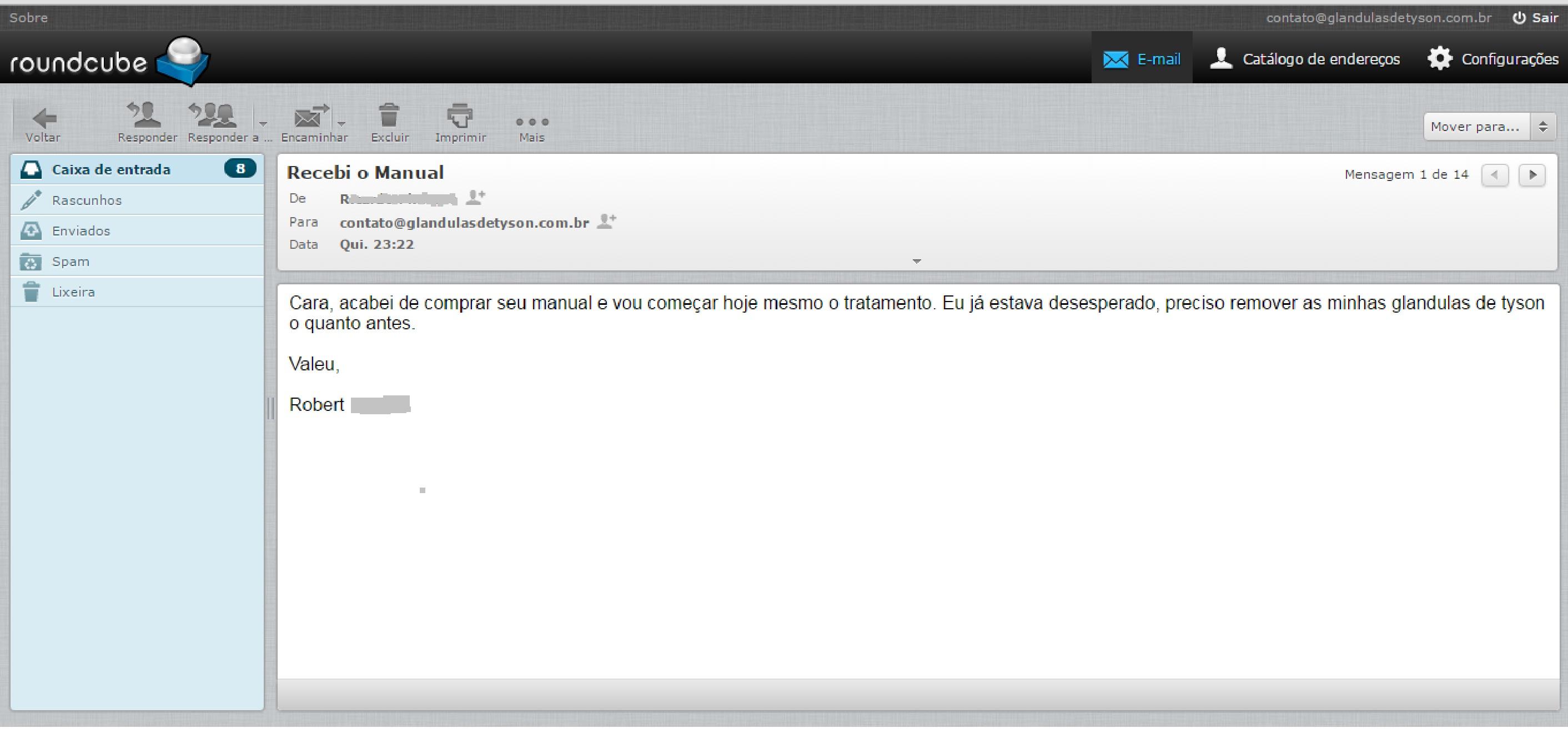 e-mail-robert